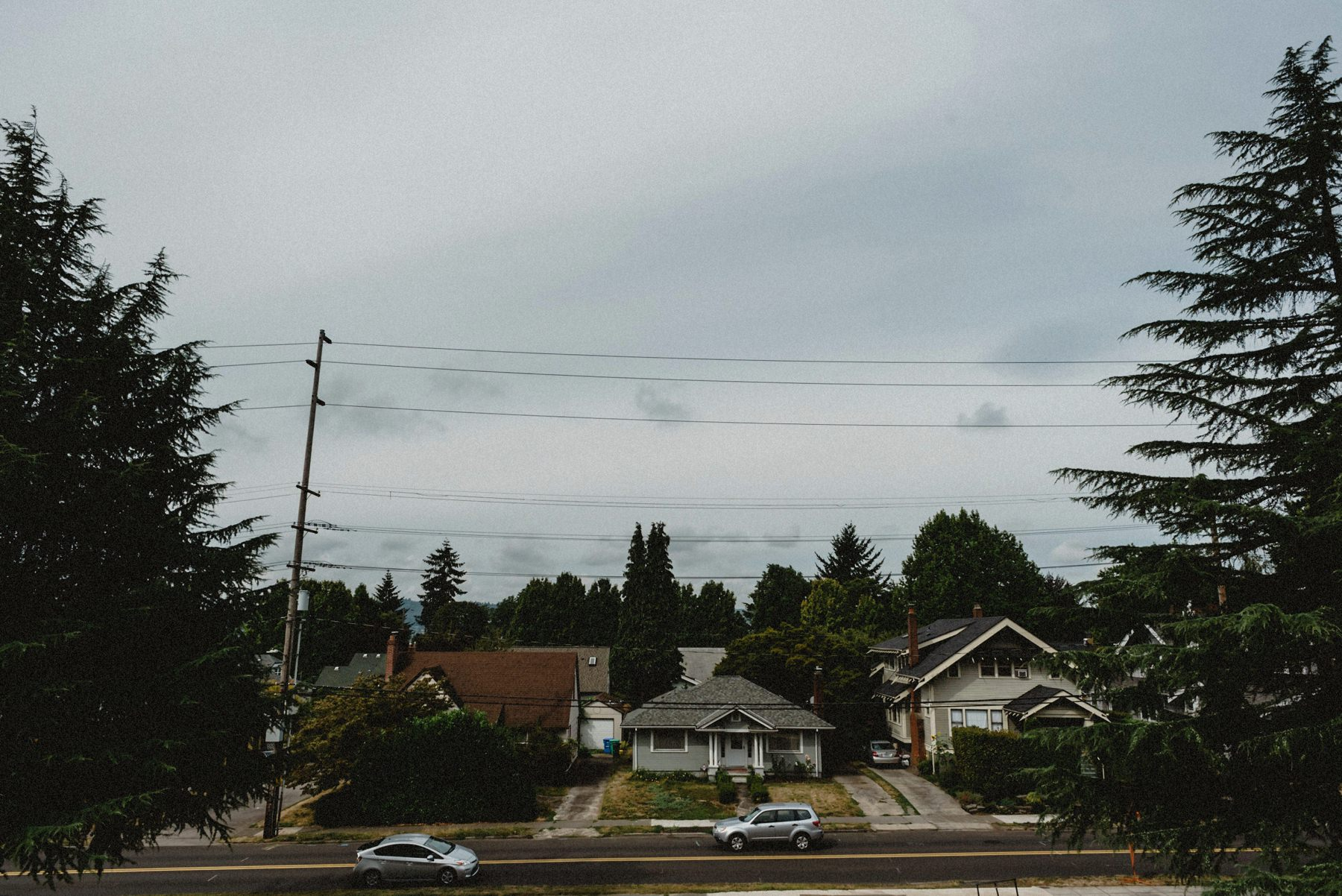 portland-photos-anthony-gauna_0012
