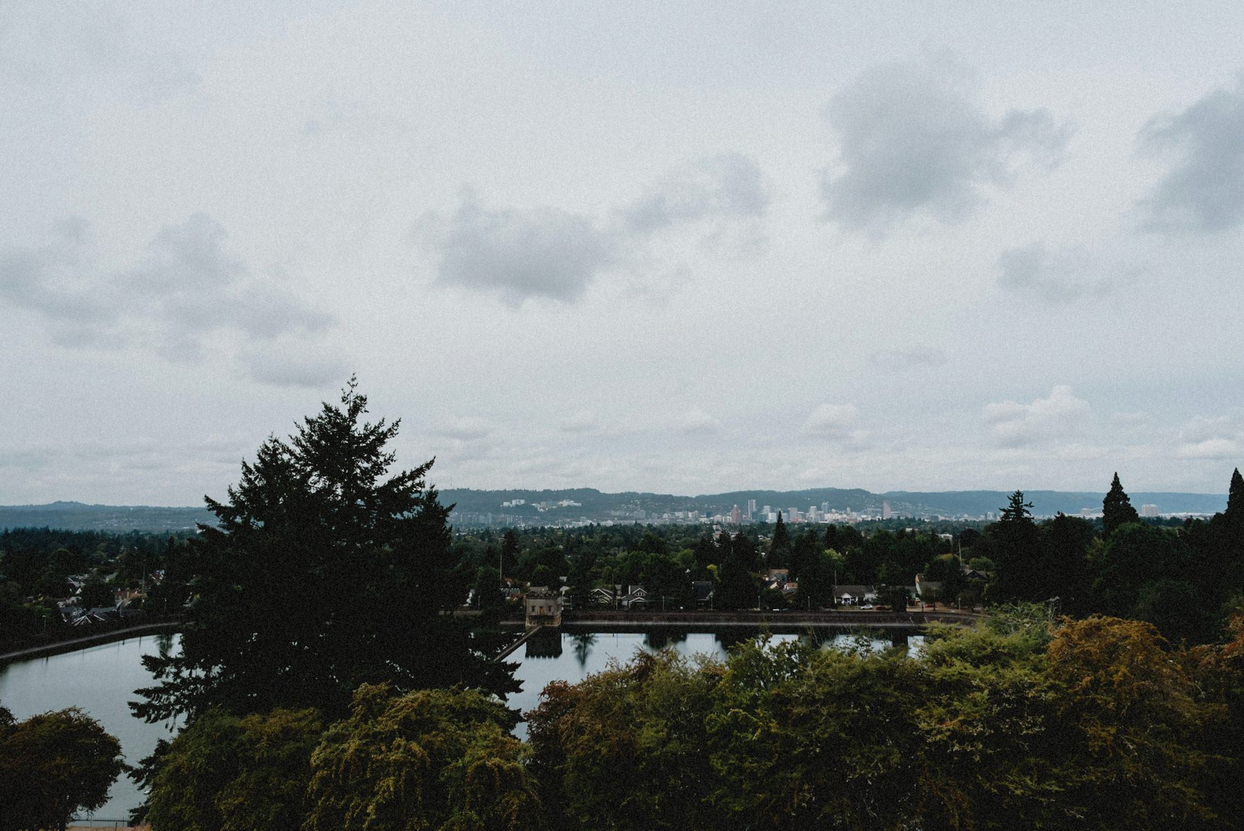portland-photos-anthony-gauna_0016
