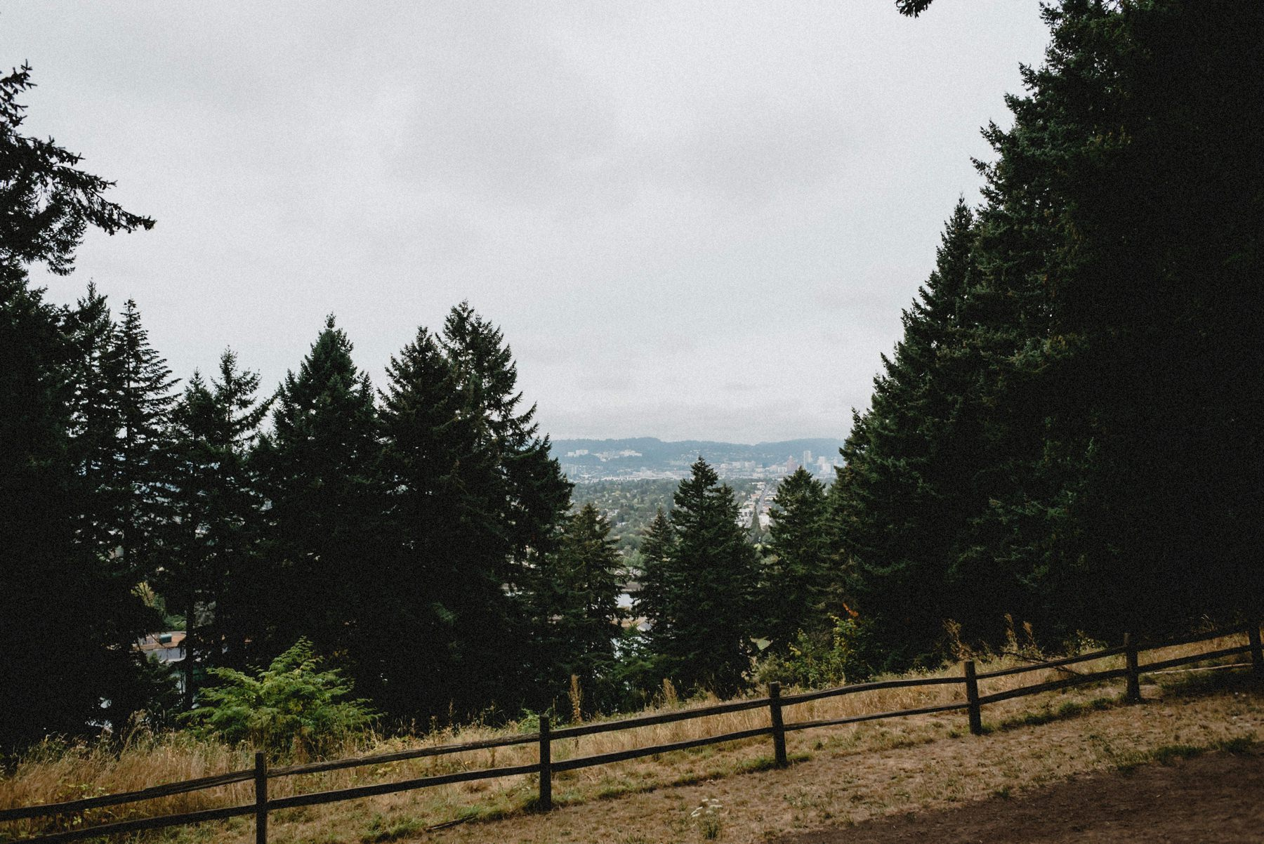 portland-photos-anthony-gauna_0021