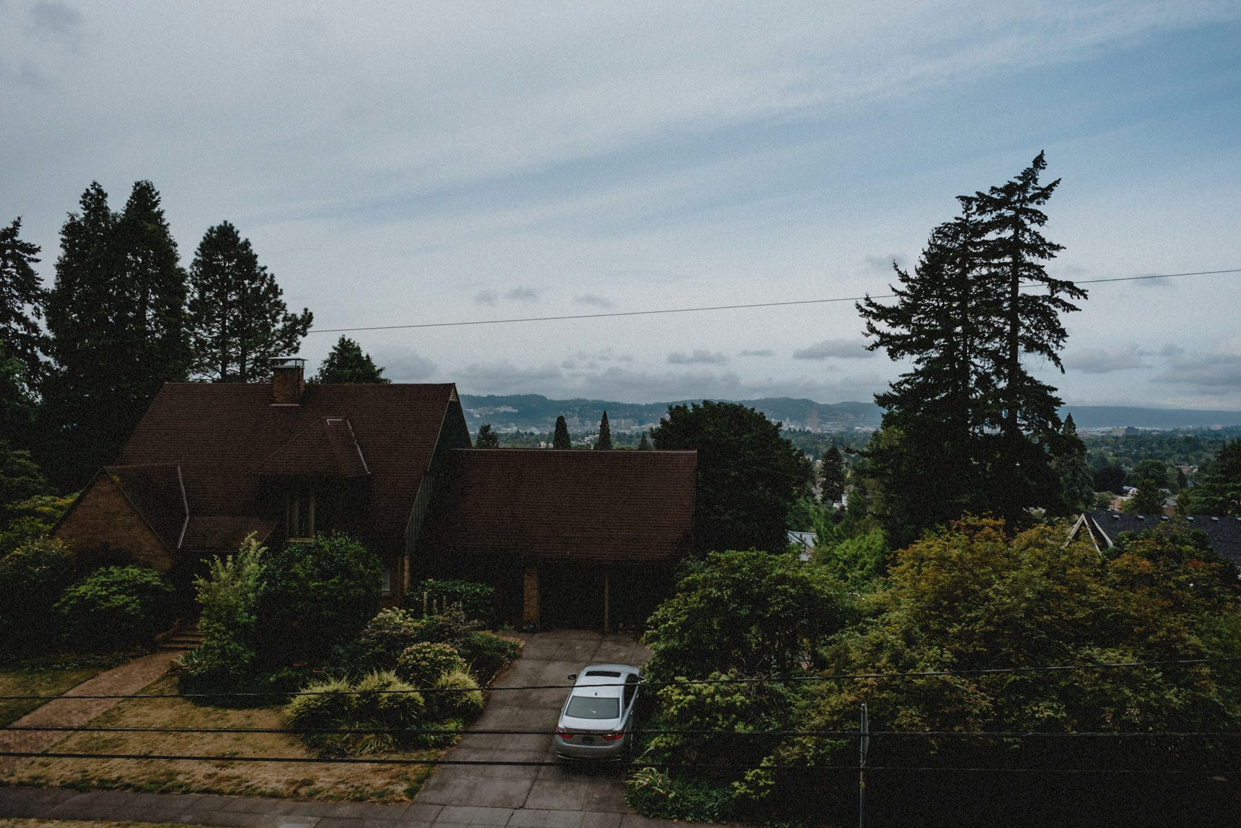 portland-photos-anthony-gauna_0026