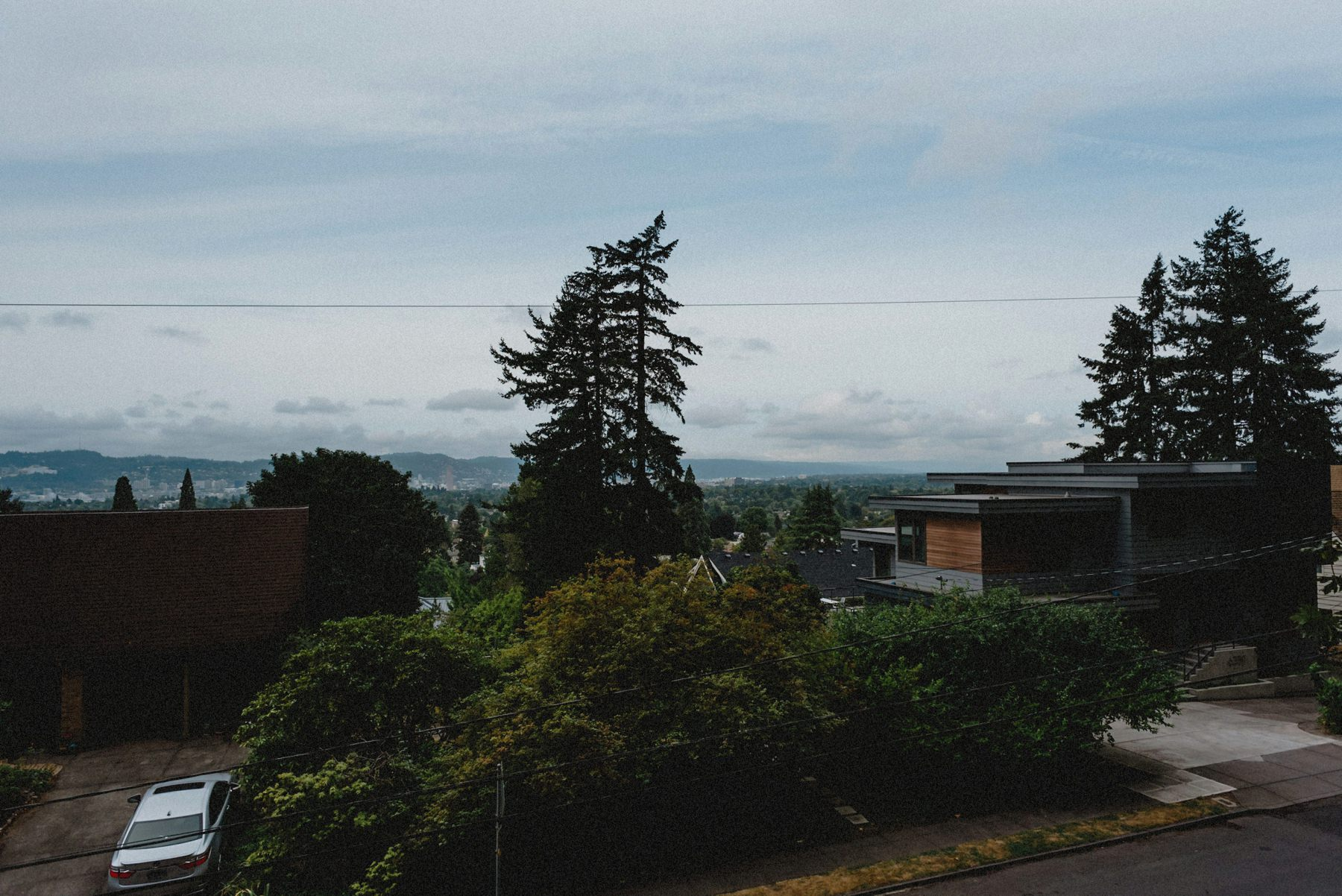 portland-photos-anthony-gauna_0027